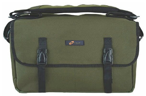 Cyprinus™ Carp Fishing Stalking Bag