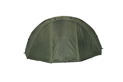 Cyprinus™ Pleasure Dome Full Front Mosquito Mesh Panel