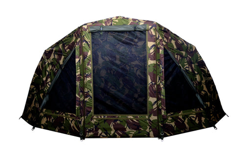 Cyprinus™ Overwrap for DPM4 Camo Typhoon Bivvy
