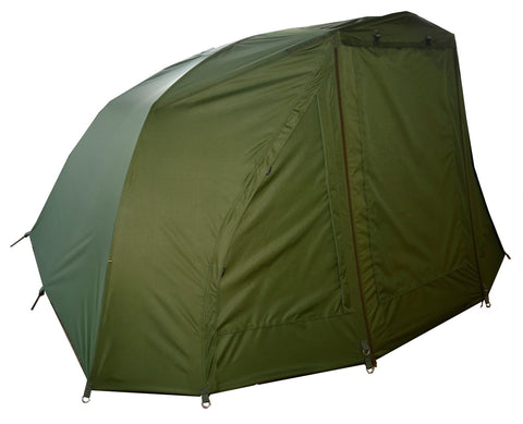 Cyprinus™ Overwrap for M4 Green Typhoon Bivvy