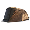 Cyprinus Tardis Wrap 1 & 2 Man will also fit Trakker Cayman Bivvy