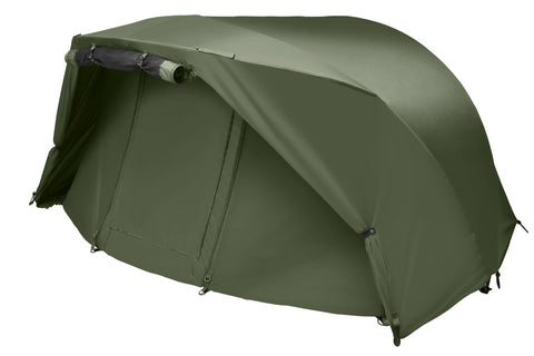 Overwrap for Trakker Cayman V2 2 Man Bivvy made by Cyprinus