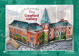 Build your own Tiny Crawford Gallery