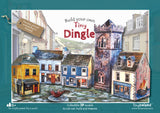 Build Your Own Tiny Dingle