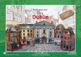 Build Your Own Tiny Dublin
