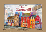 Build Your Own Tiny Glengarriff