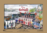 Build Your Own Tiny Schull