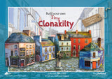 Build Your Own Tiny Clonakilty