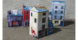Build Your Own Tiny Kinsale