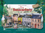 Build Your Own Tiny Rosscarbery