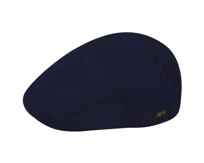 Bailey's - Graham - Navy
