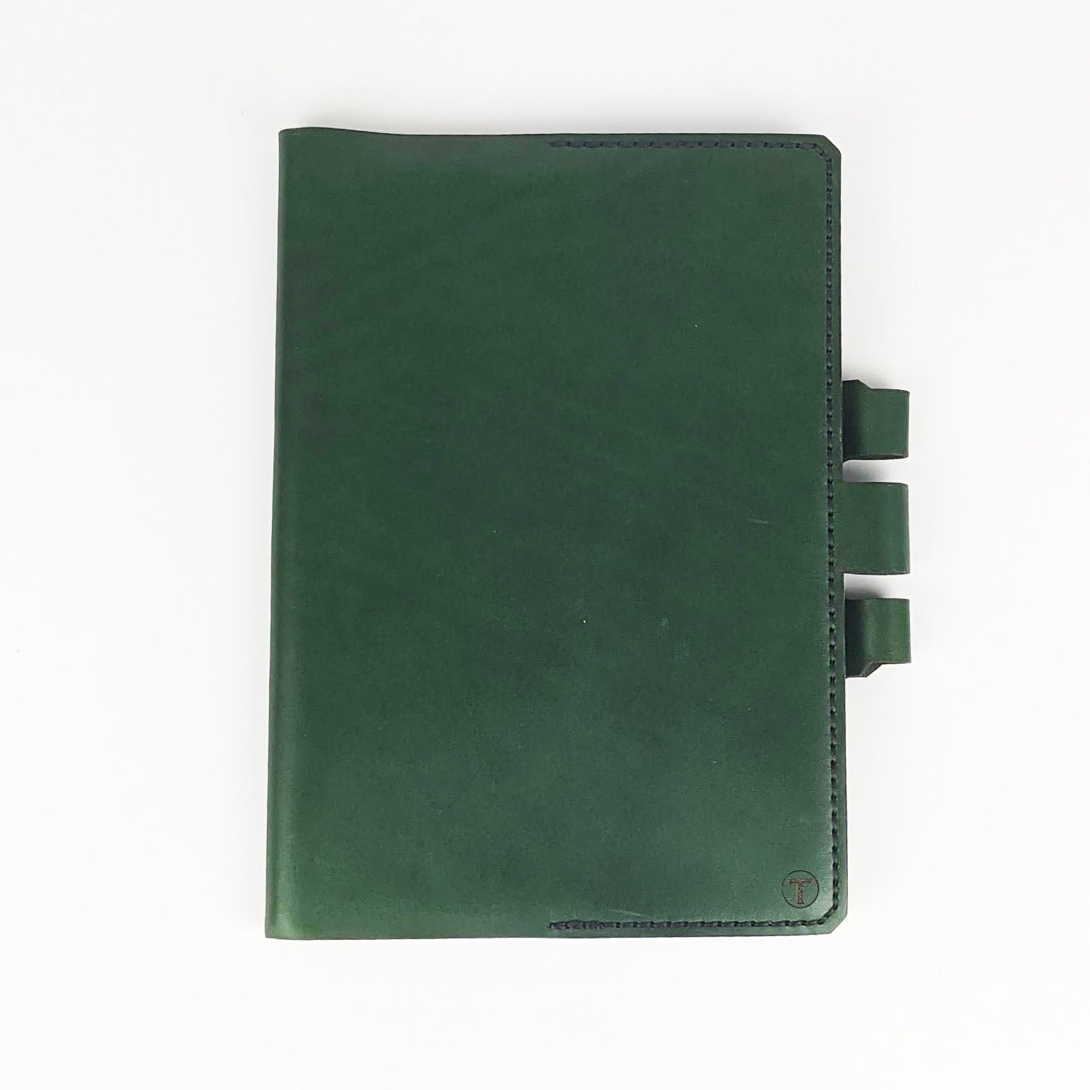 Leuchtturm 1917 Journal Cover