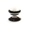 6. Knobs & Pulls - Large Round Knob Set of 2