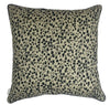 Lacefield Designs Limited Editon Pillow