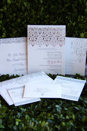 Wedding Design 15