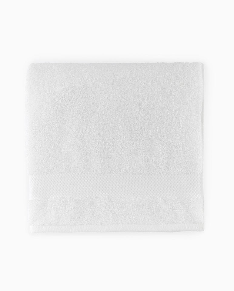 Monograms - SFERRA BELLO TOWELS