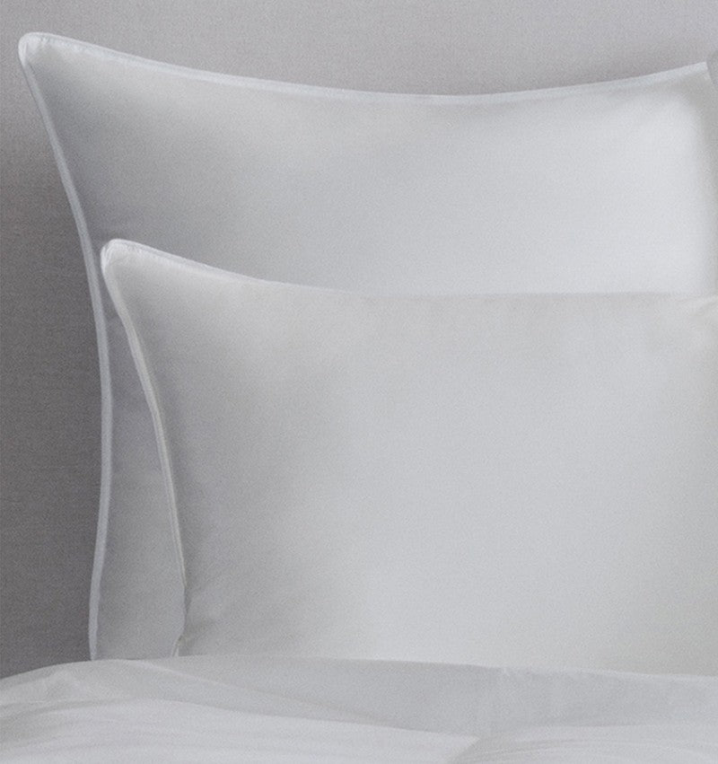 SFERRA - ARCADIA STANDARD PILLOW FIRM