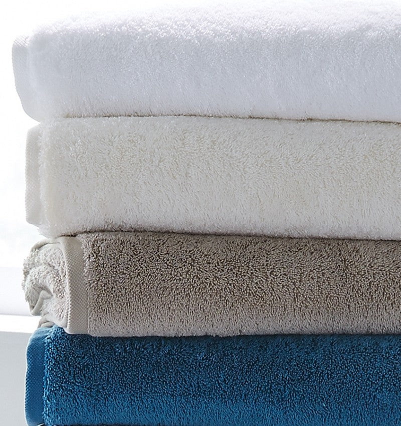 Monograms - SFERRA SARMA TOWELS