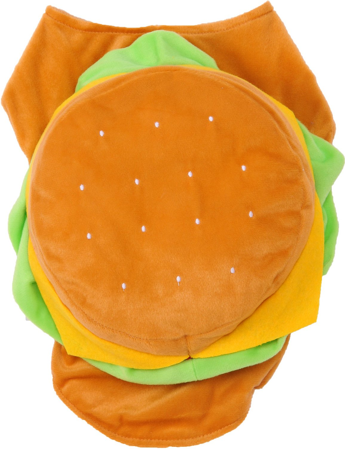 dog halloween costumes cheeseburger dog halloween costumes cheeseburger