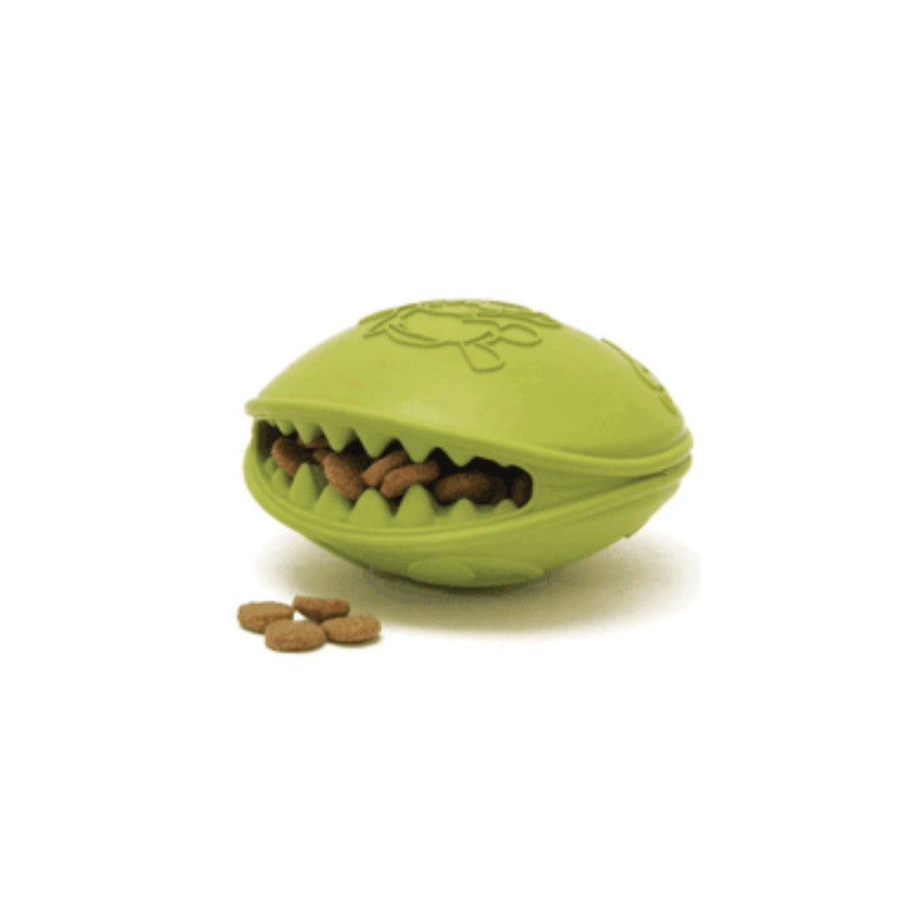 Interactive Toy - Monster Mouth - Dog Toy