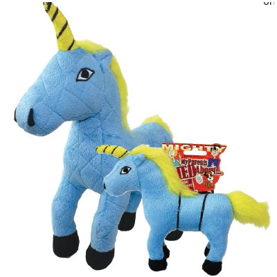 Durable Mighty Unice the Unicorn | Small & Large