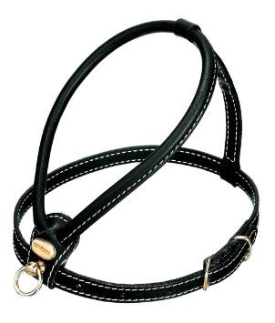 Cinopelca | Dog Harness | Italian Dog Harness