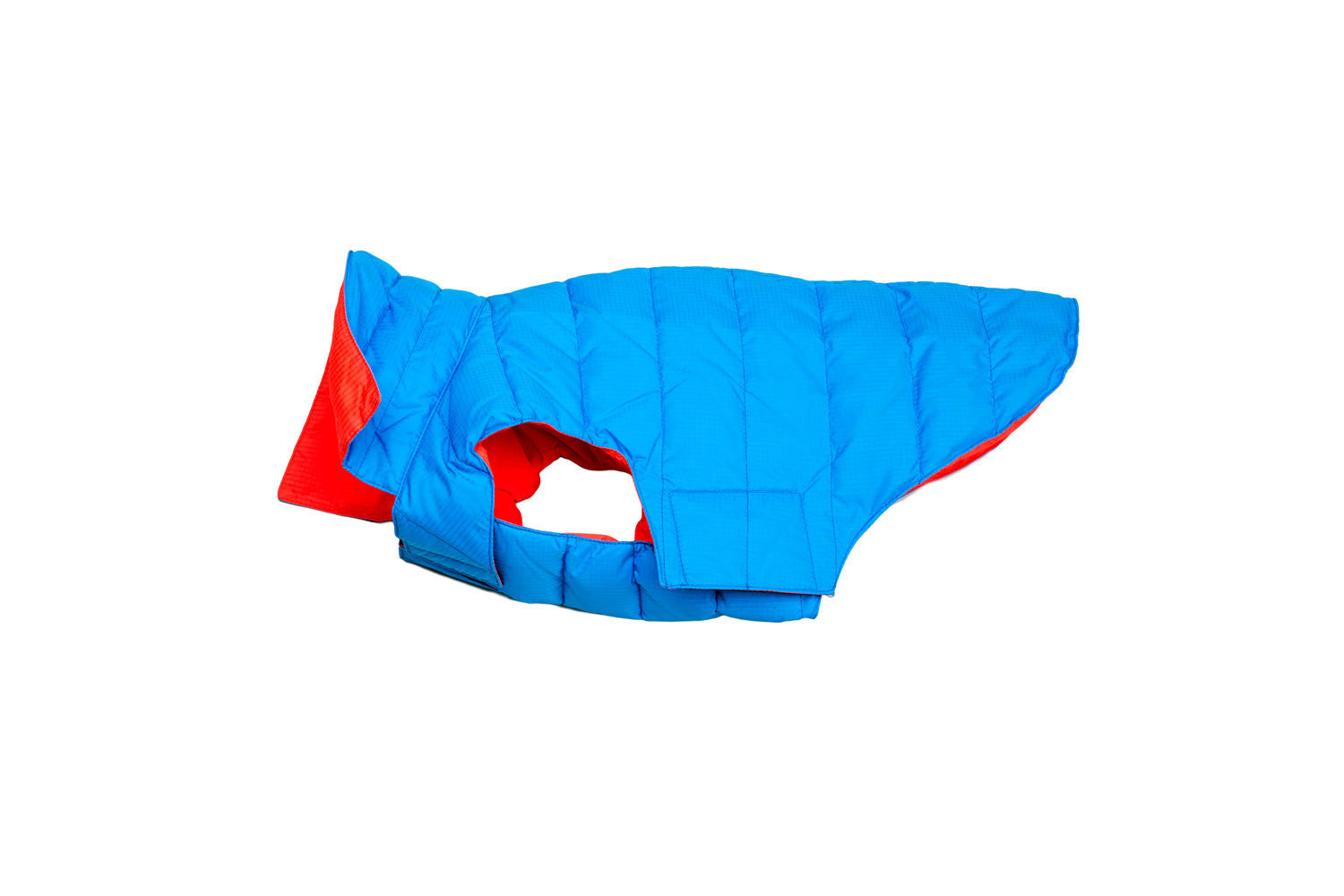 Dog Coat | Sport Puffer | NEW | 3 Color Options