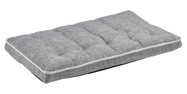 Mattress - Allumina - Dog Bed