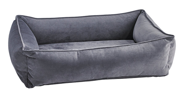 Lounger - Amethyst - Dog Bed
