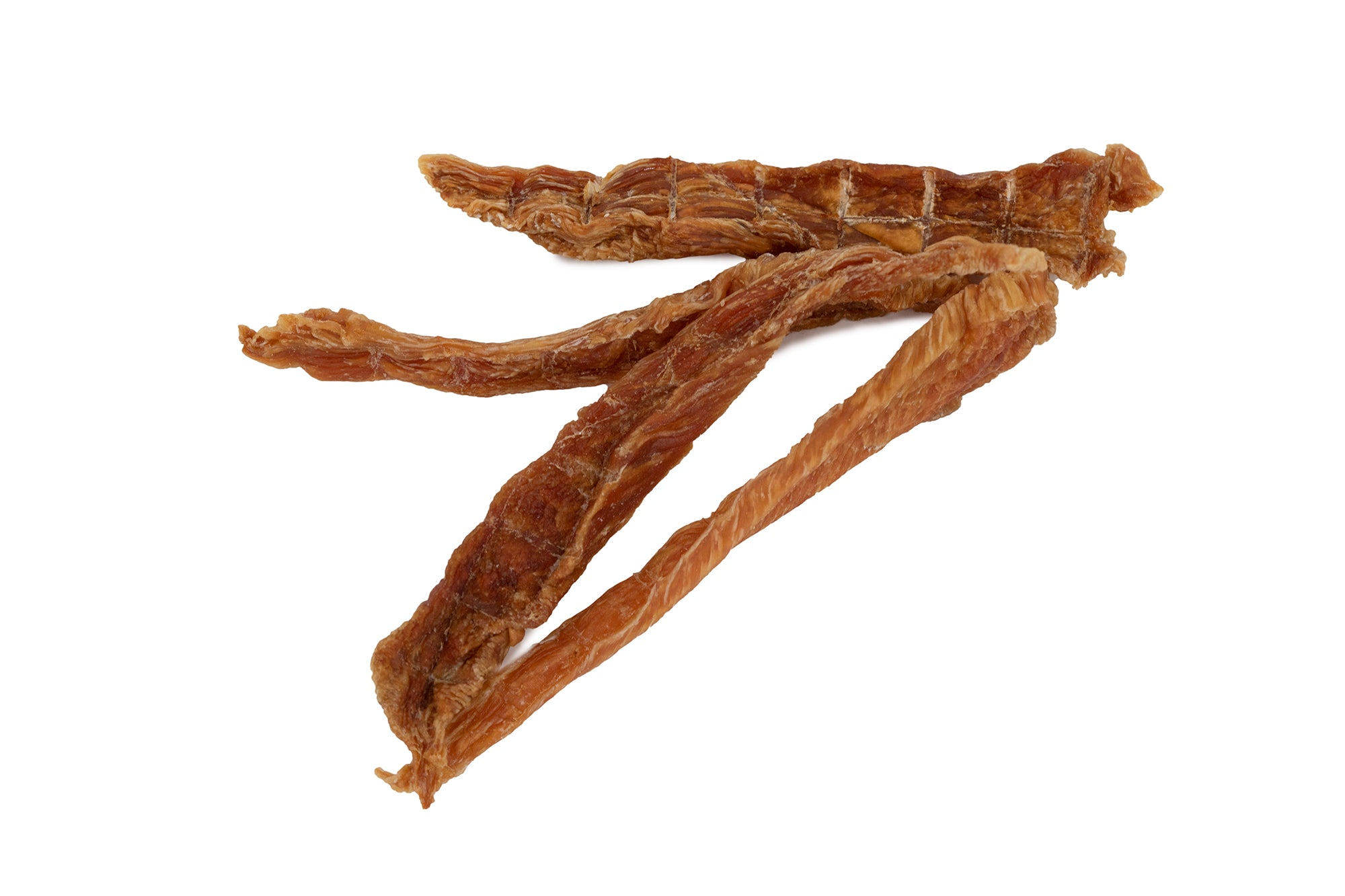 Canine Styles - Chicken Chews - Dog Treats