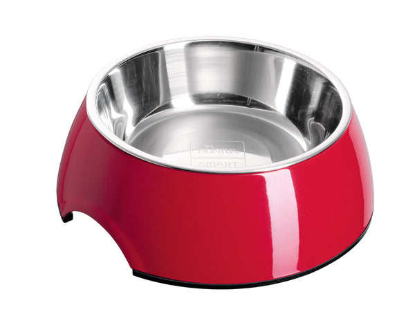 Nonbreakable Dog Bowl - Pet Bowl - 6 Color Options