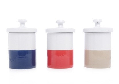 Dipper Ringwear - Treat Jar - 3 Color Options