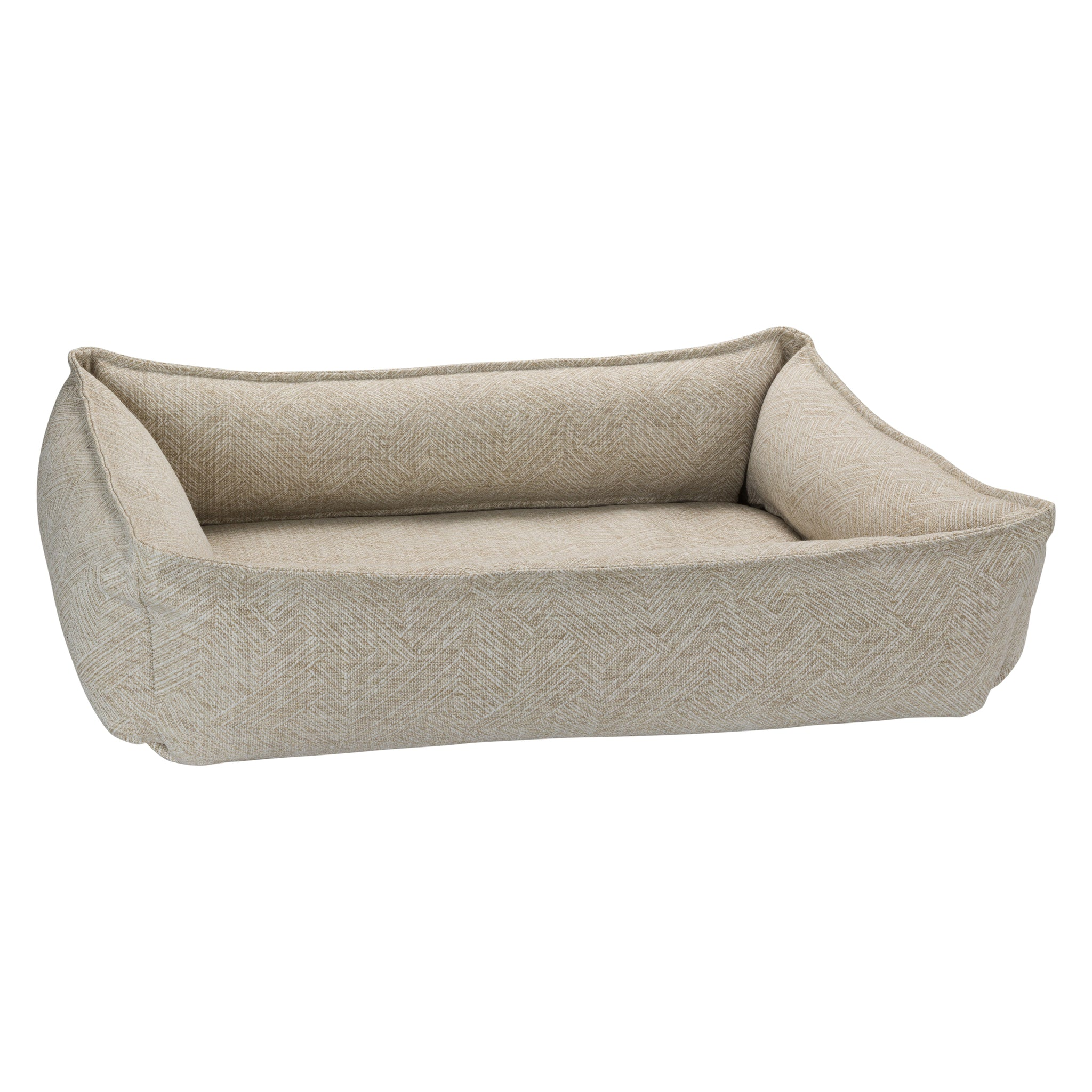 Lounger - Natura - Dog Bed