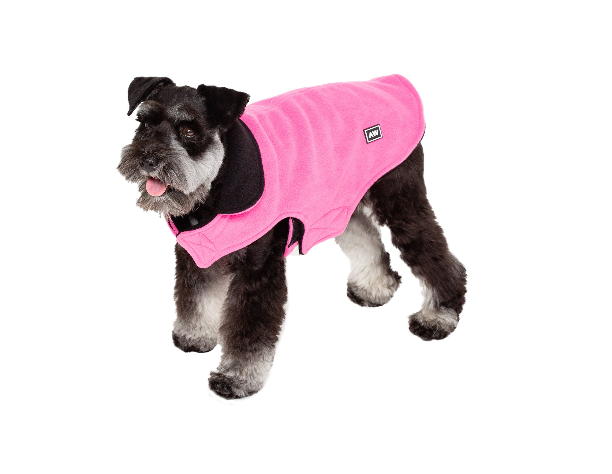 Polar Fleece - Animal Wrapper - 4 Color Options