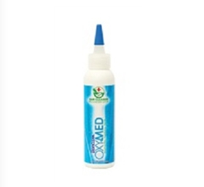 Ear Cleaner - Dog Ear Cleaner