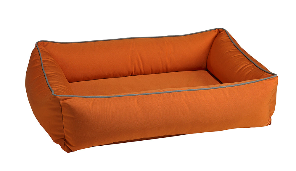 Lounger - Sunset - Dog Bed