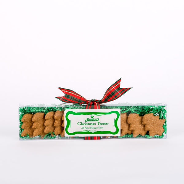 Holiday Cookie - Shareable Christmas Tree Treats