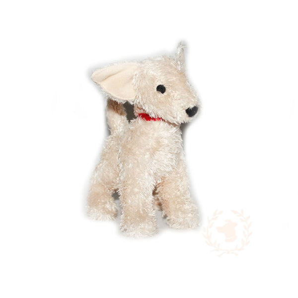 Musical Toy - Interactive Toy - Chihuahua Toy - Dog Toy