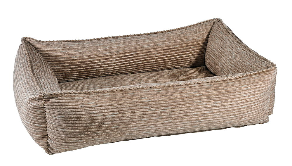 Lounger - Wheat Dog Bed