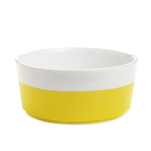 Dipper Ringwear - Dog Bowl - 5 Color Options
