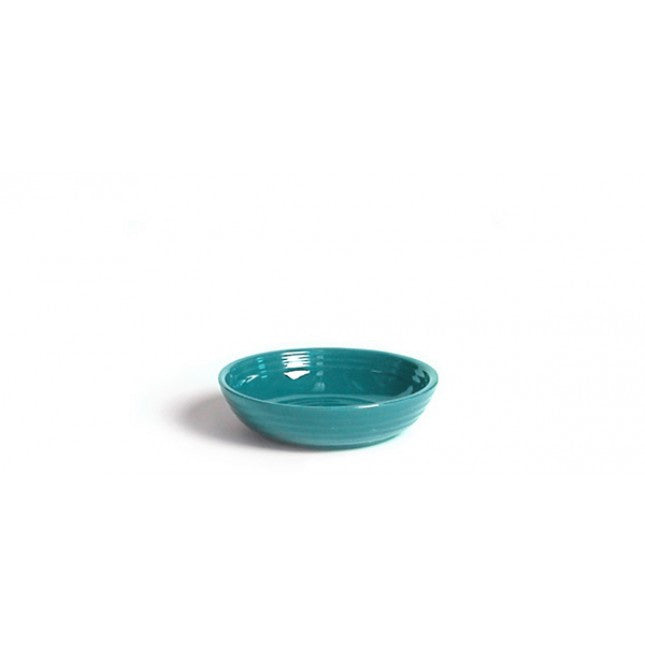 Bauer Pottery | Pet Bowl | 7 Color Options