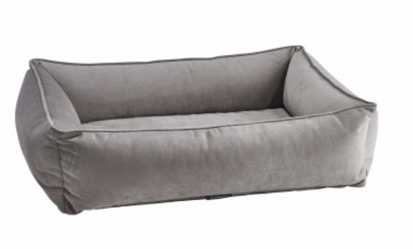 Lounger - Pebble Urban - Dog Bed