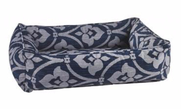 Lounger - Regency Urban - Dog Bed