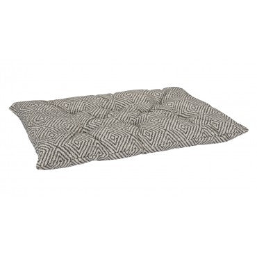 Mattress - Diamondback - Dog Bed