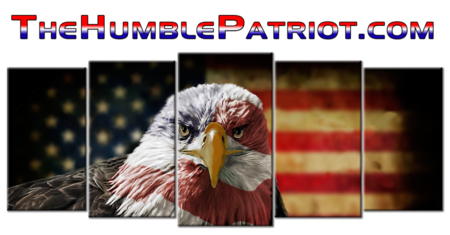 The Humble Patriot