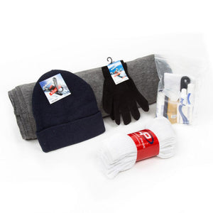 homeless kit sold in bulk