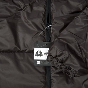 Discount Classic Combo Adult Winter Coats in Bulk