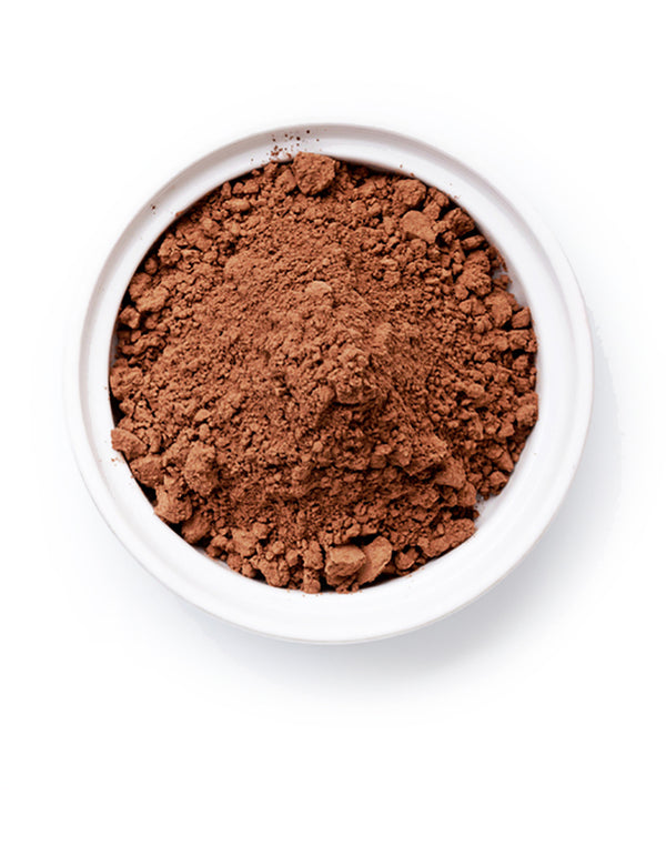 CATUABA Bark Superpowder - 100% Pure Wildcrafted