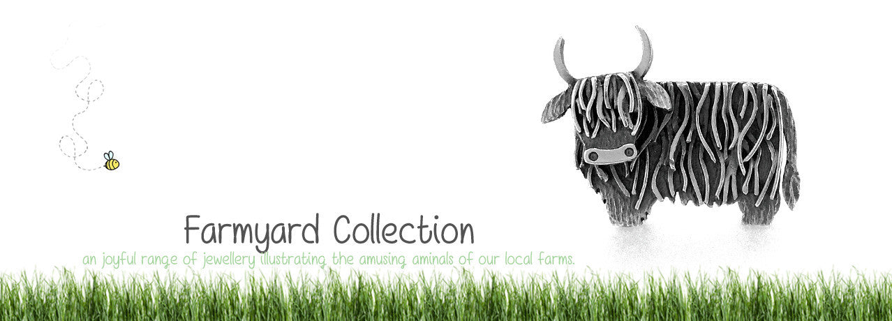 Farmyard Collection