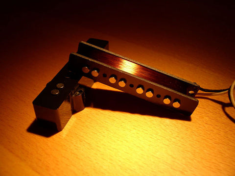 Hot Wire Vintage  J62 Pickups
